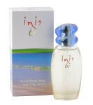 Inis Or 50 ml